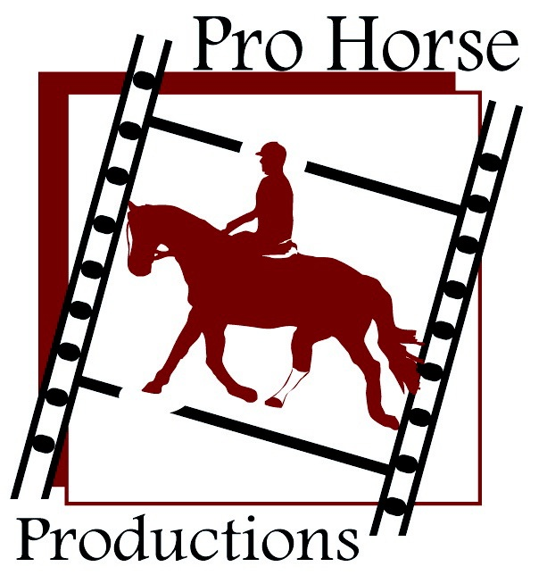 ProHorseProductions